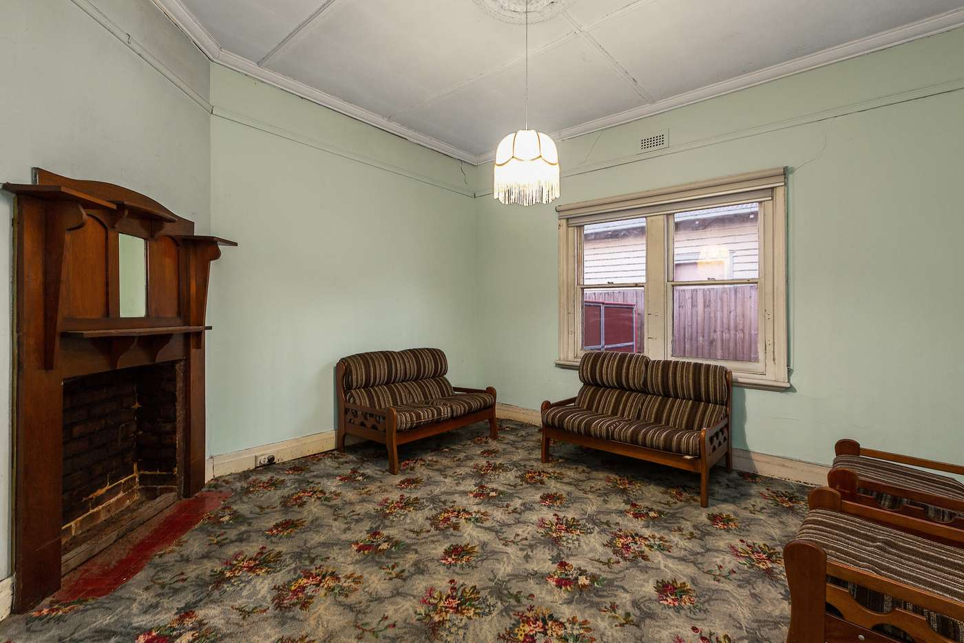 Sixth view of Homely house listing, 7 Stafford Street, Footscray VIC 3011