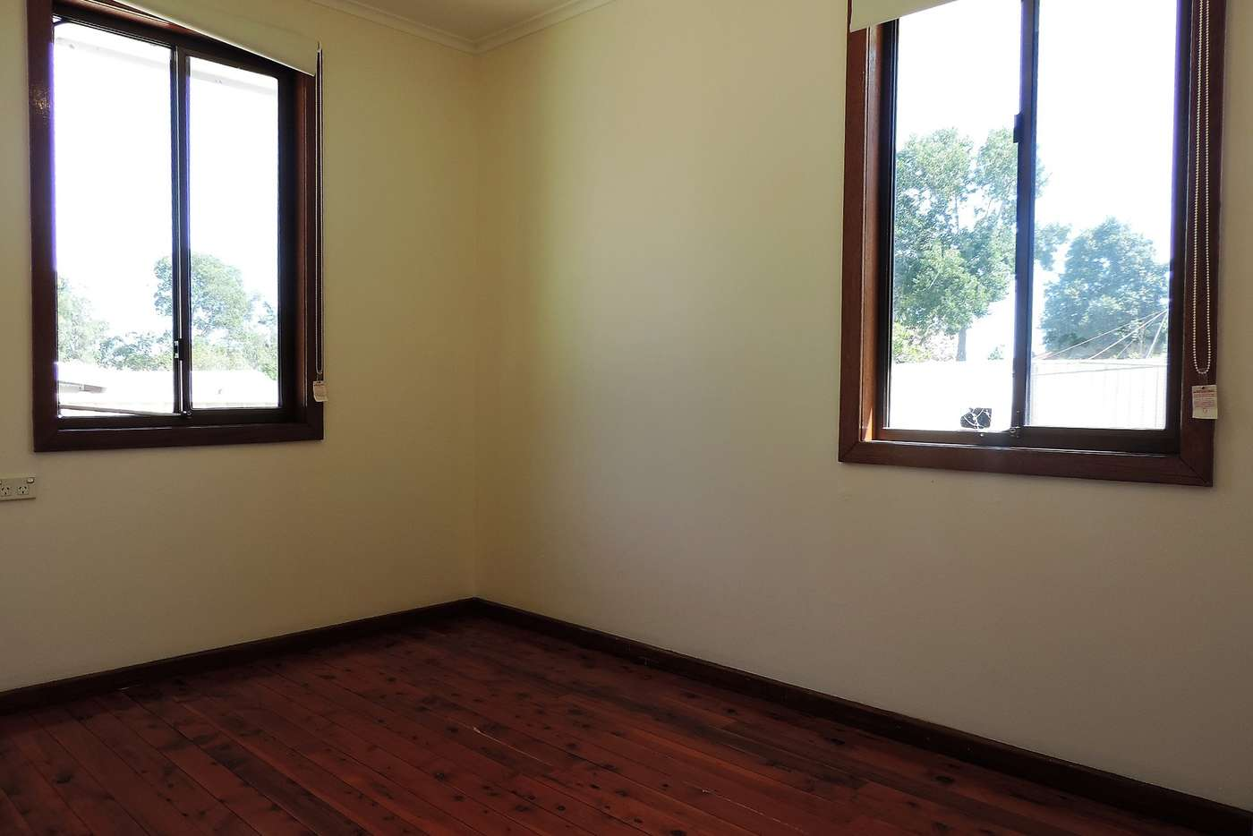 Seventh view of Homely house listing, 4 Blain Street, Toongabbie NSW 2146