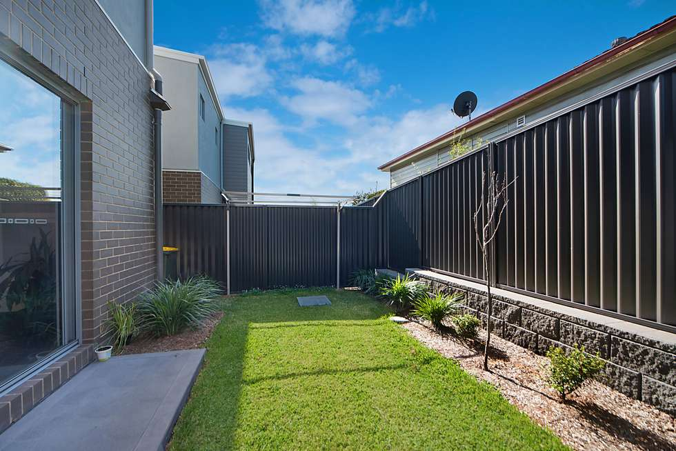 Third view of Homely townhouse listing, 2/25 Queens Road, New Lambton NSW 2305