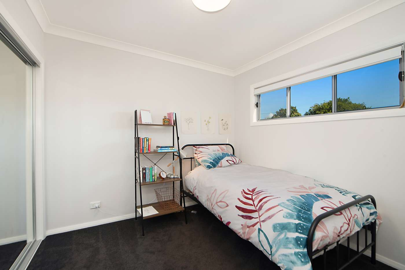 Sixth view of Homely townhouse listing, 2/25 Queens Road, New Lambton NSW 2305