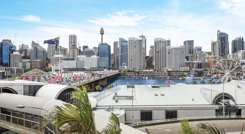 315/50 Murray Street, Pyrmont NSW 2009