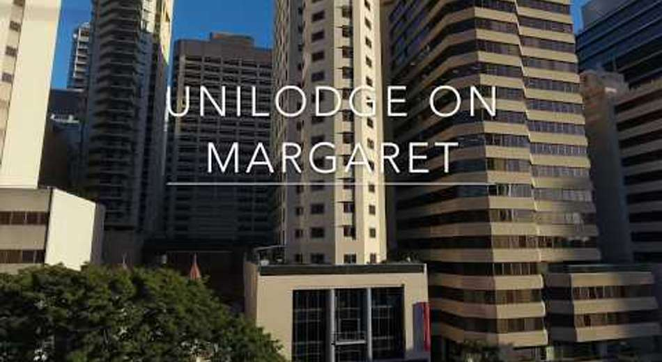 1002,1906&/104 Margaret Street, Brisbane City QLD 4000