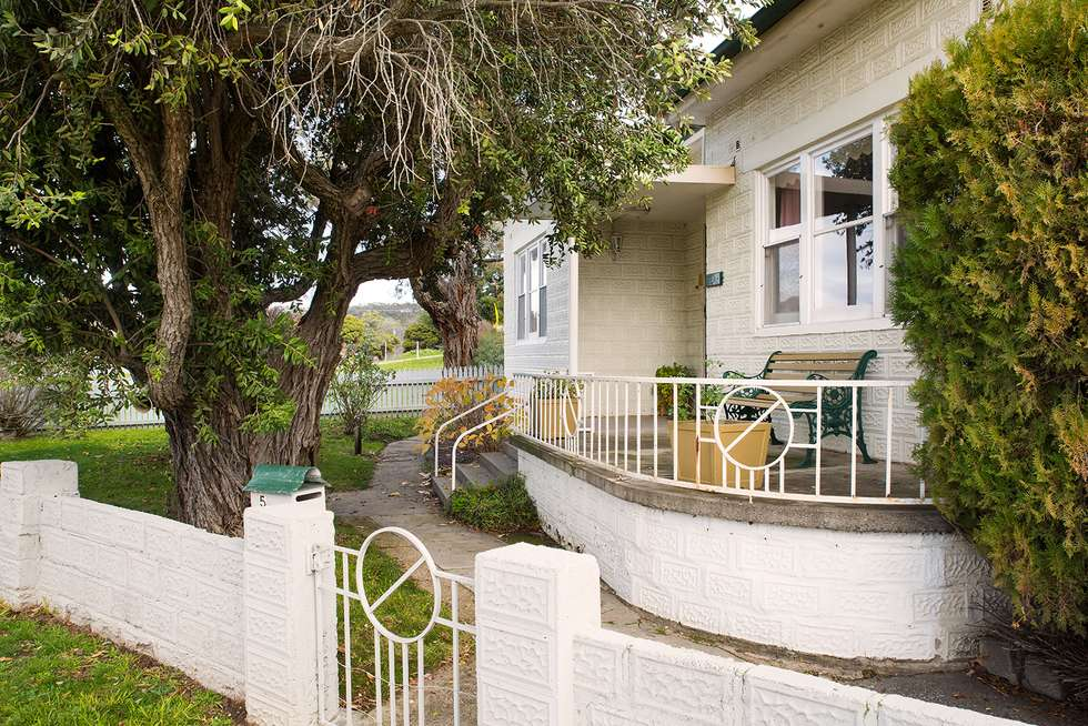 Second view of Homely house listing, 5 Reef Street, Maldon VIC 3463