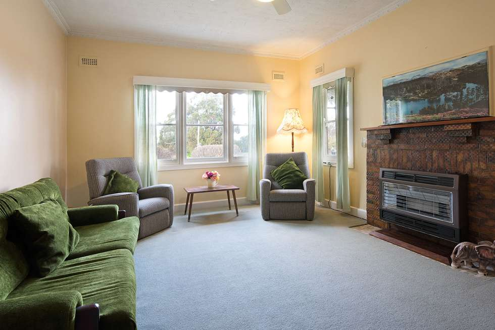 Fourth view of Homely house listing, 5 Reef Street, Maldon VIC 3463