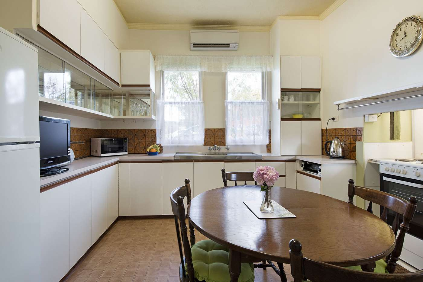 Fifth view of Homely house listing, 5 Reef Street, Maldon VIC 3463