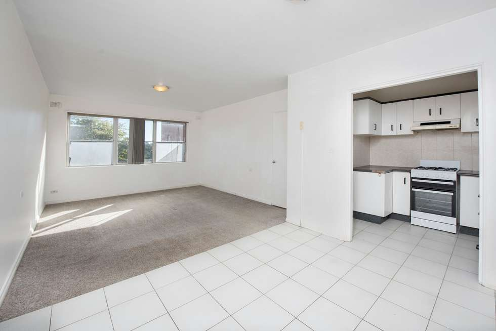 Second view of Homely unit listing, 1/17 Marlene Crescent, Greenacre NSW 2190