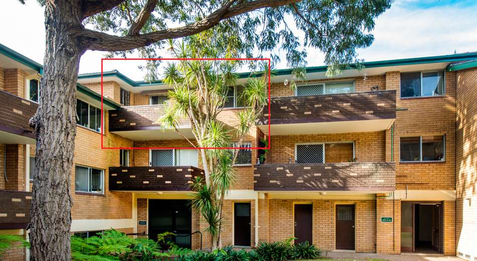 94/234 Beauchamp Road, Matraville NSW 2036