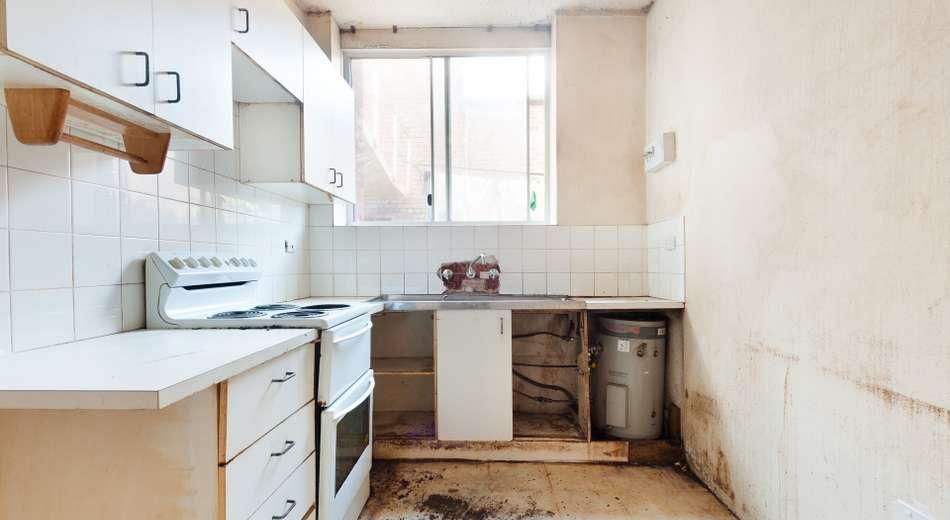 1/52 Hornsey Street, Rozelle NSW 2039