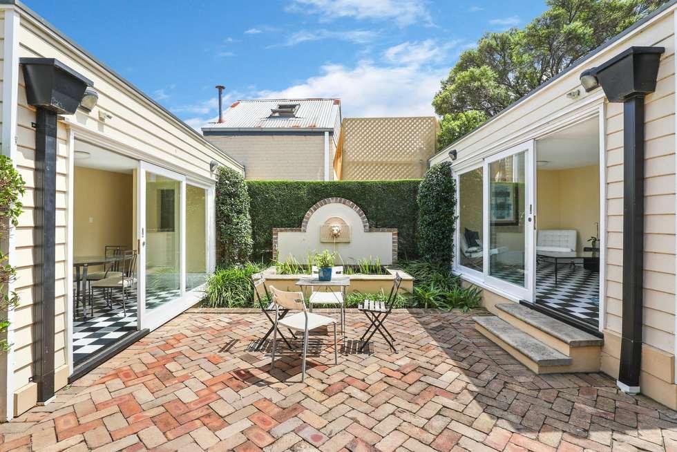 Second view of Homely blockOfUnits listing, 12 Albert Street, Petersham NSW 2049