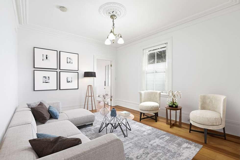 Third view of Homely blockOfUnits listing, 12 Albert Street, Petersham NSW 2049