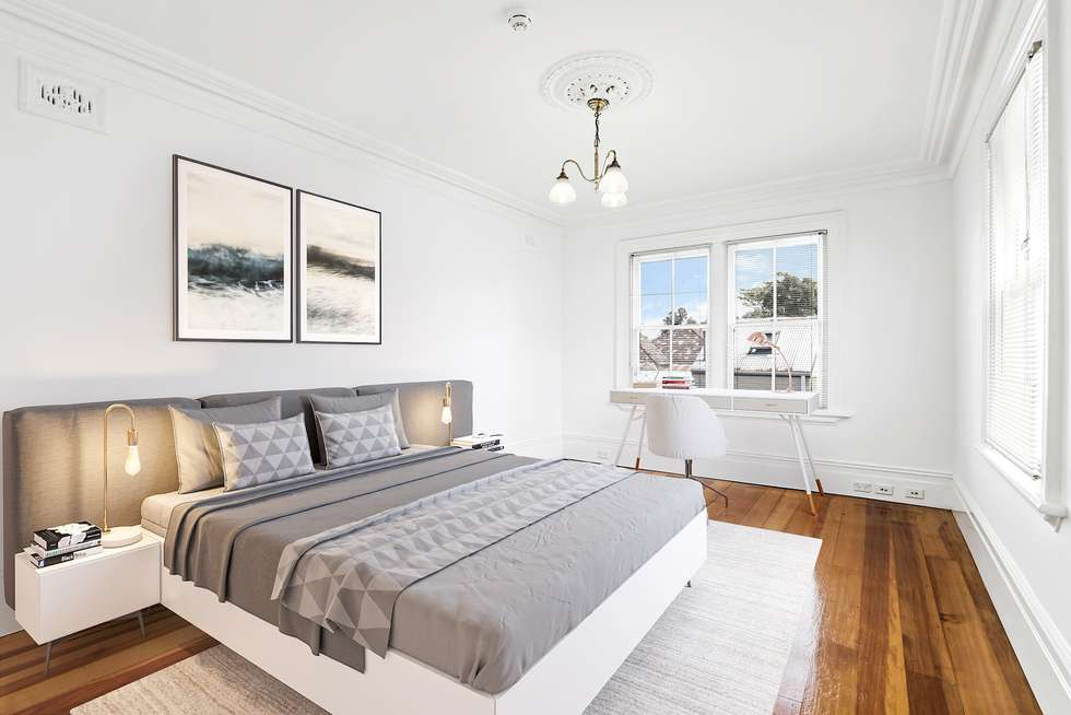Fourth view of Homely blockOfUnits listing, 12 Albert Street, Petersham NSW 2049