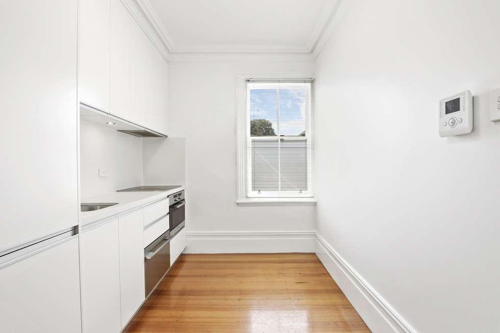 Fifth view of Homely blockOfUnits listing, 12 Albert Street, Petersham NSW 2049