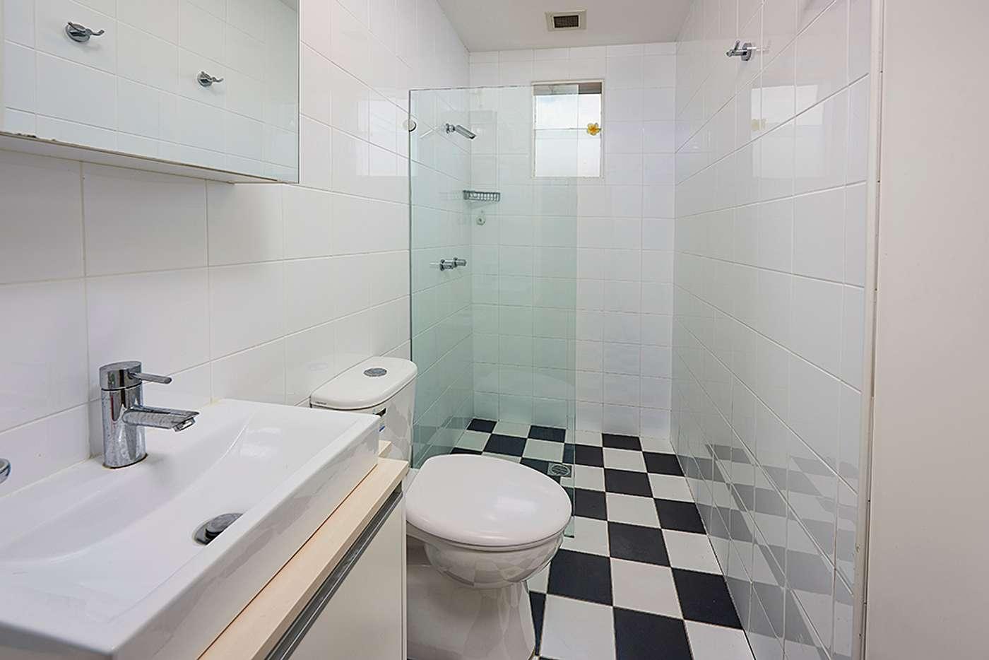 Sixth view of Homely blockOfUnits listing, 12 Albert Street, Petersham NSW 2049