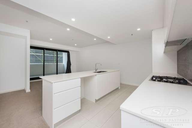 306/196 Stacey Street, Bankstown NSW 2200