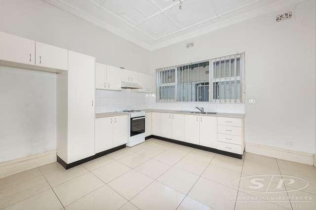 1/75 Livingstone Road, Petersham NSW 2049