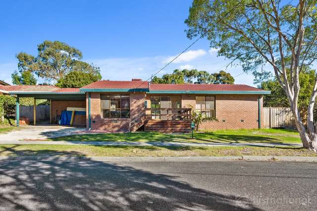 29 Santa Barbara Drive, Frankston VIC 3199