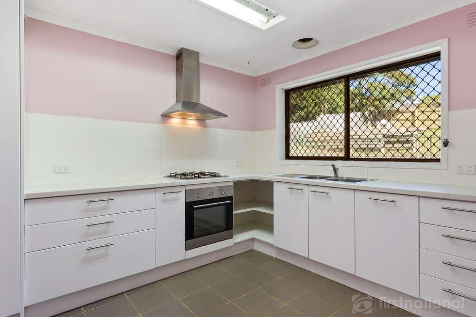 Third view of Homely house listing, 29 Santa Barbara Drive, Frankston VIC 3199