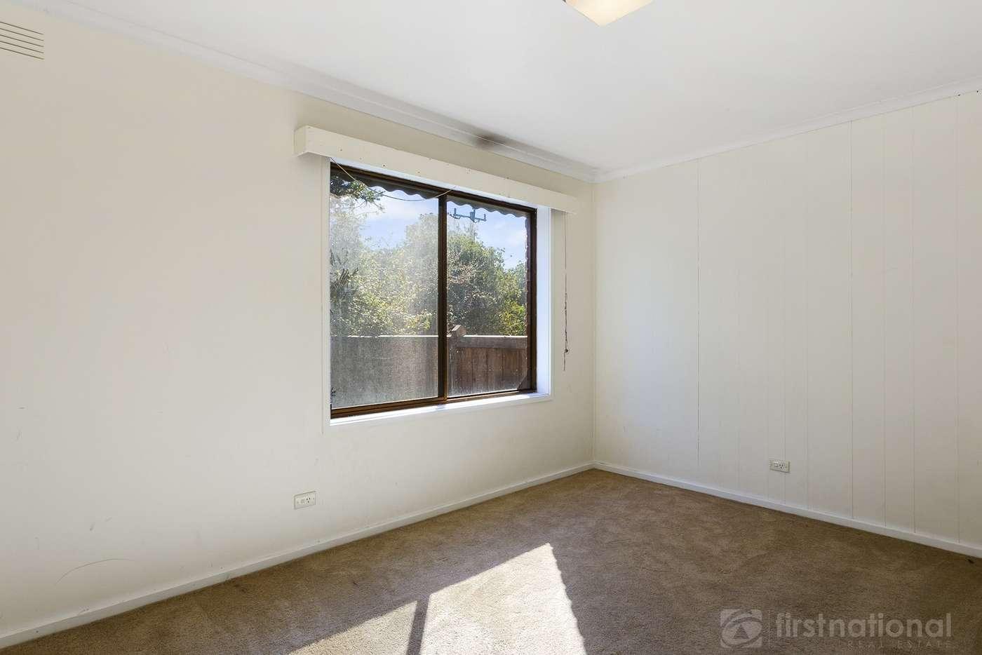 Fifth view of Homely house listing, 29 Santa Barbara Drive, Frankston VIC 3199