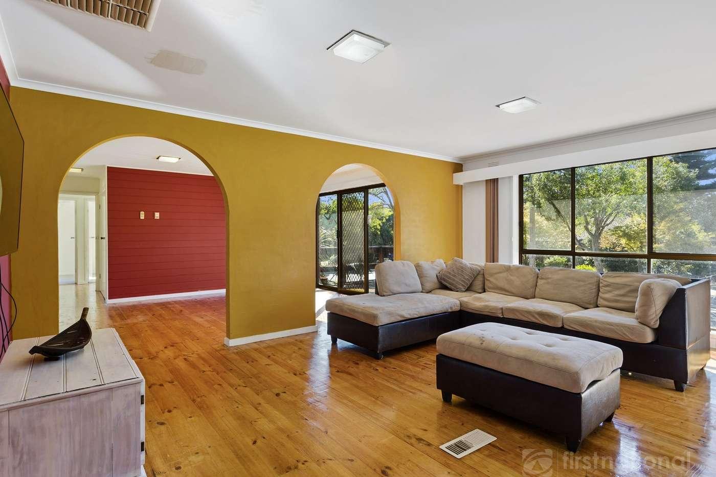 Sixth view of Homely house listing, 29 Santa Barbara Drive, Frankston VIC 3199
