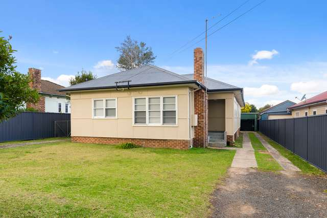7 Rosedale Avenue, Keiraville NSW 2500