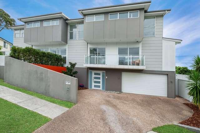 2 Florida Avenue, Lambton NSW 2299