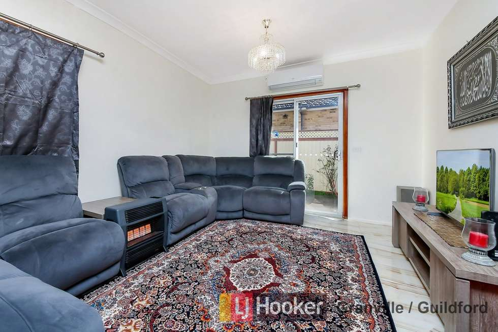 Third view of Homely house listing, 77a Mccredie Road, Guildford NSW 2161