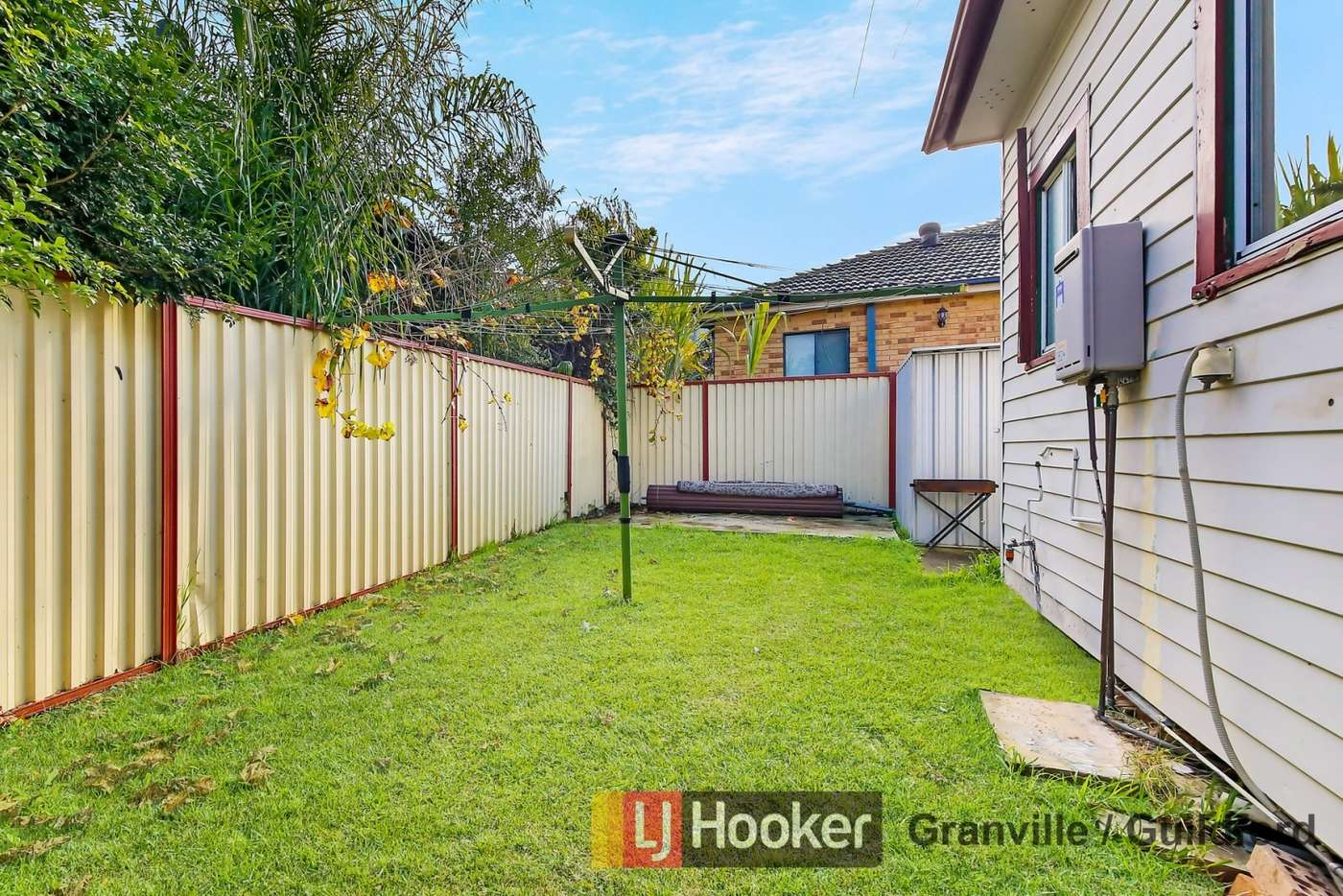 Sixth view of Homely house listing, 77a Mccredie Road, Guildford NSW 2161
