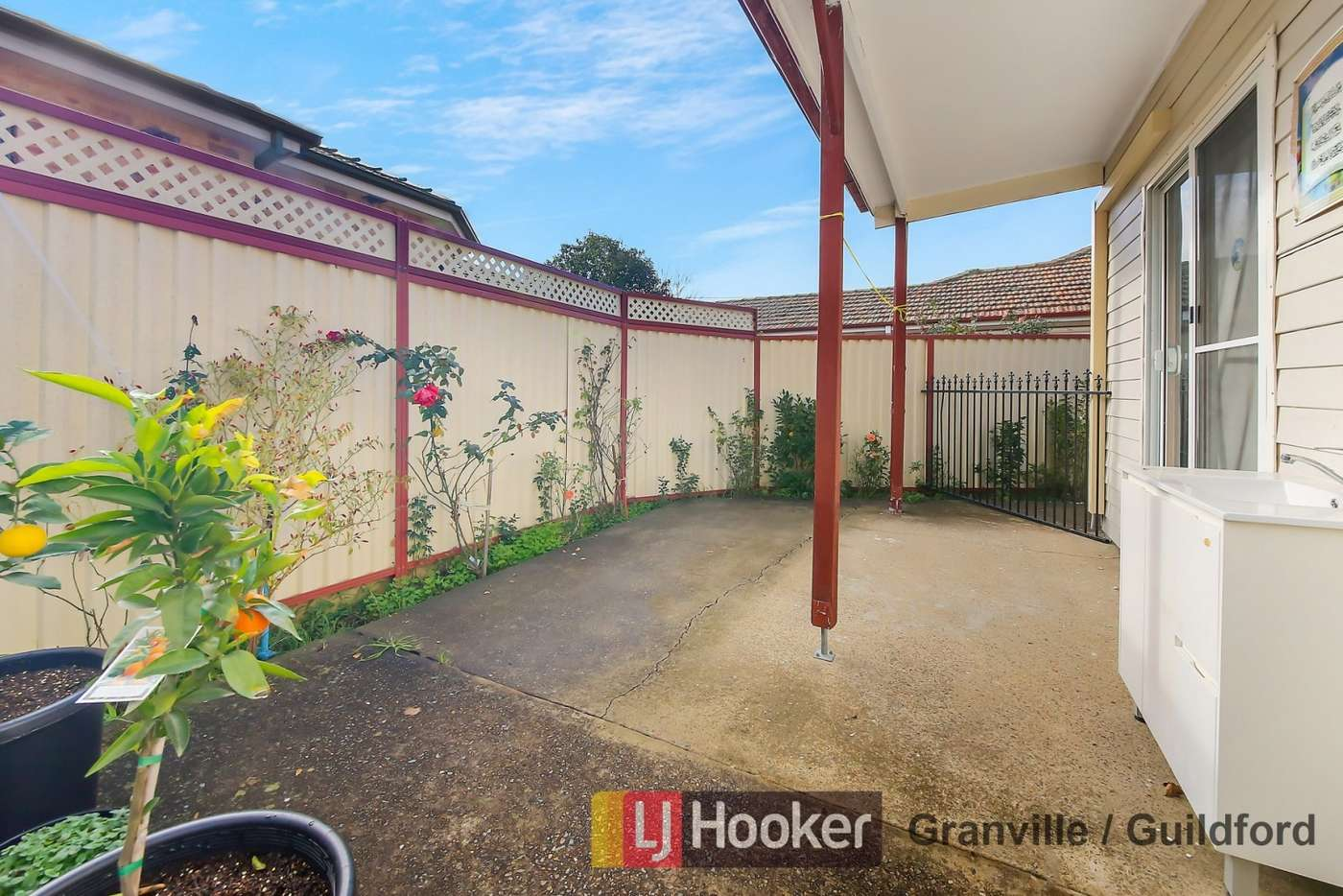 Seventh view of Homely house listing, 77a Mccredie Road, Guildford NSW 2161