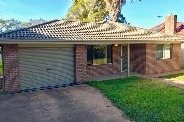 12 Hinkler Avenue, Caringbah NSW 2229