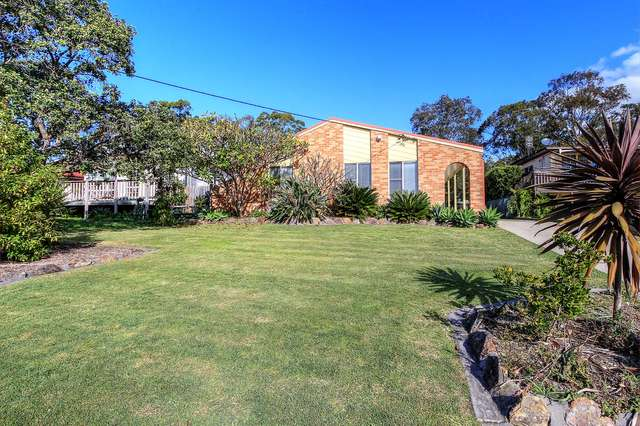 10 Macquarie Road, Morisset Park NSW 2264