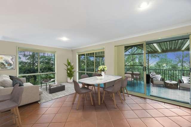7 Australis Place, Glenning Valley NSW 2261