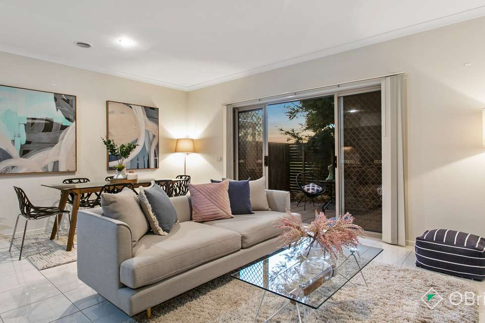 Second view of Homely house listing, 5/16-20 Honeysuckle Close, Pakenham VIC 3810