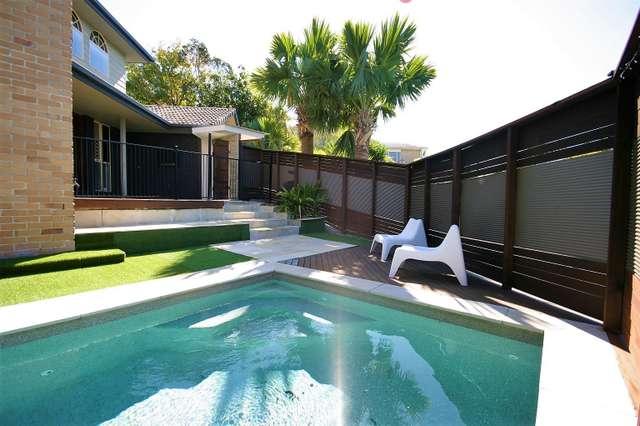3 Tea Gardens Place, Robina QLD 4226