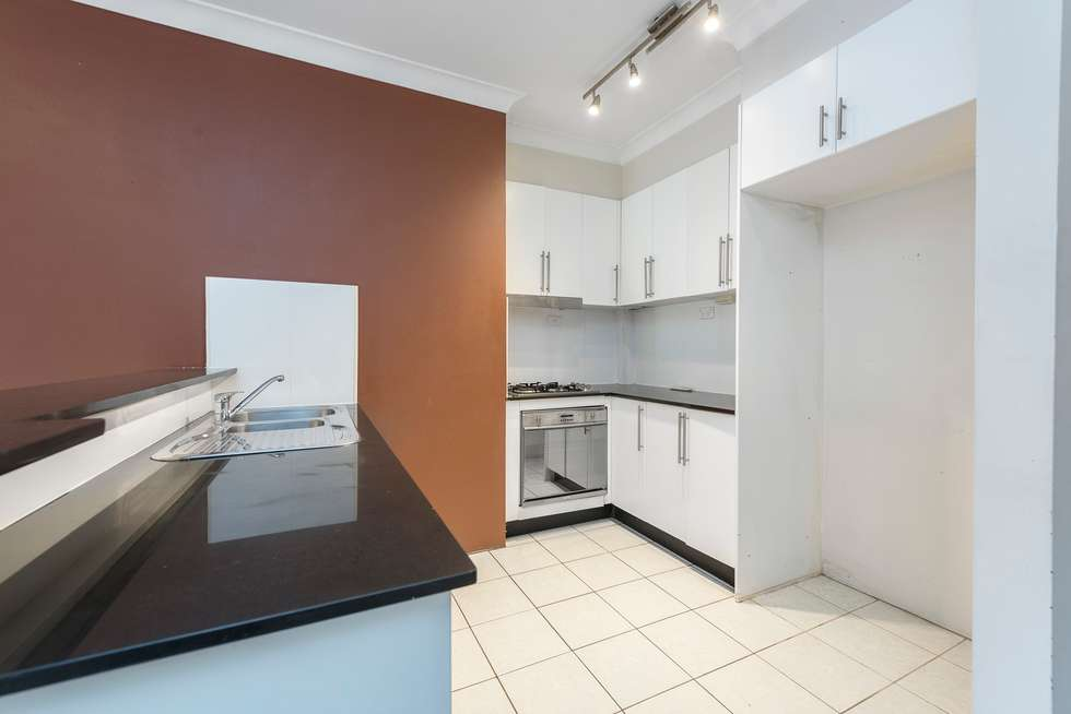 Second view of Homely unit listing, 8/159 Princes Highway, St Peters NSW 2044