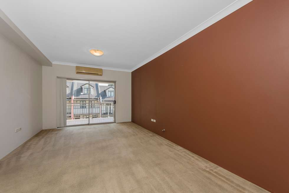 Third view of Homely unit listing, 8/159 Princes Highway, St Peters NSW 2044