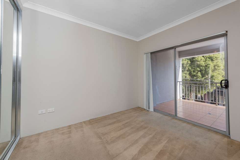 Fourth view of Homely unit listing, 8/159 Princes Highway, St Peters NSW 2044