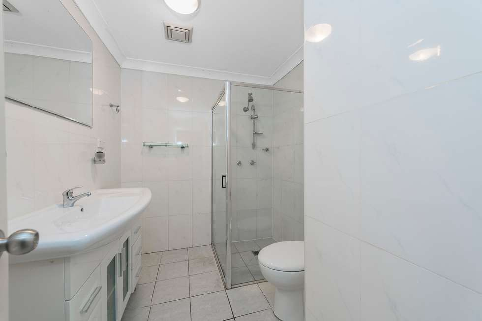 Fifth view of Homely unit listing, 8/159 Princes Highway, St Peters NSW 2044