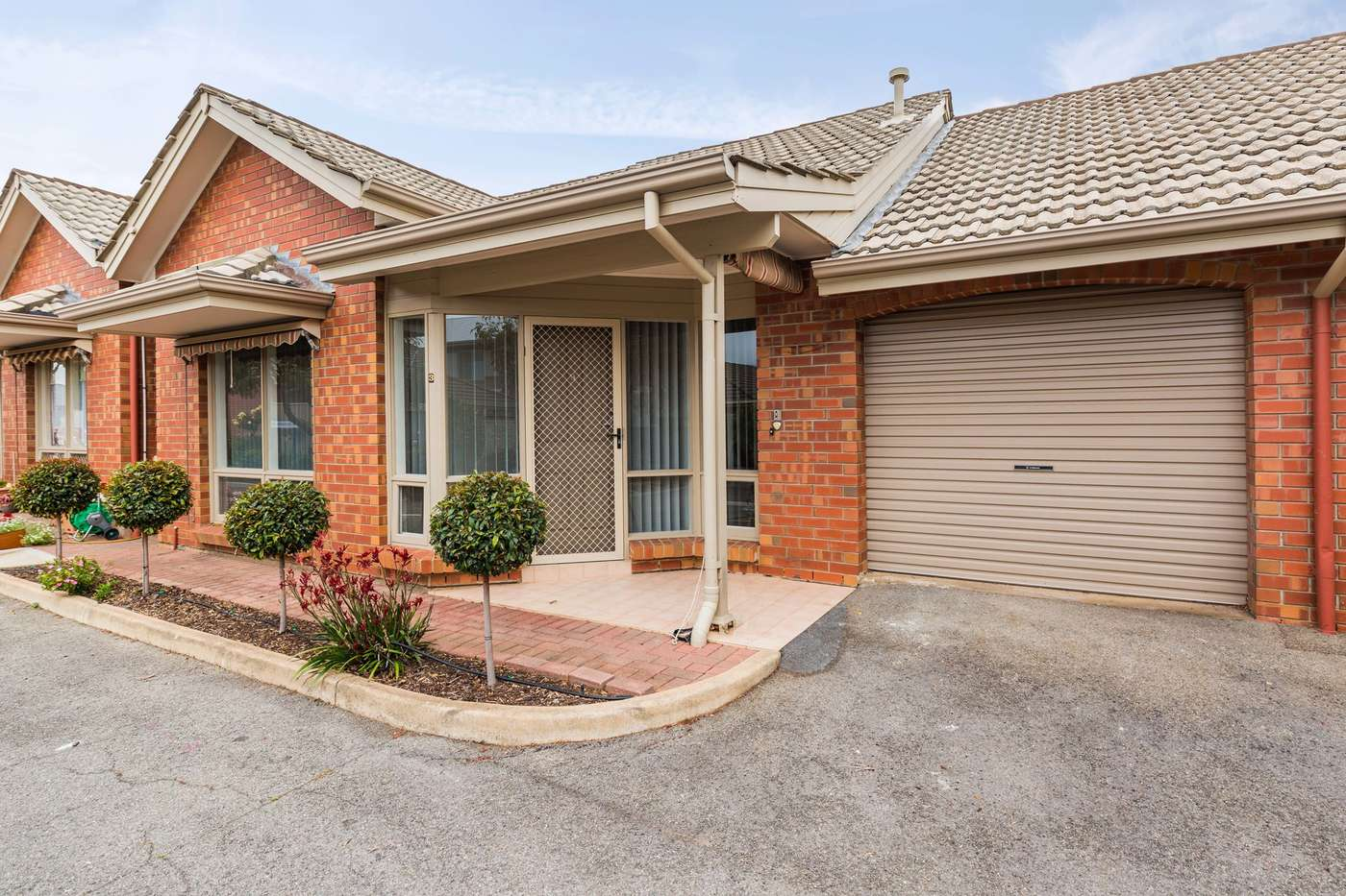 Main view of Homely unit listing, 3/3 Edward Street, Glynde, SA 5070