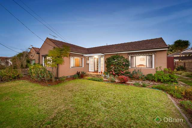 19 Dalgan Street, Oakleigh South VIC 3167