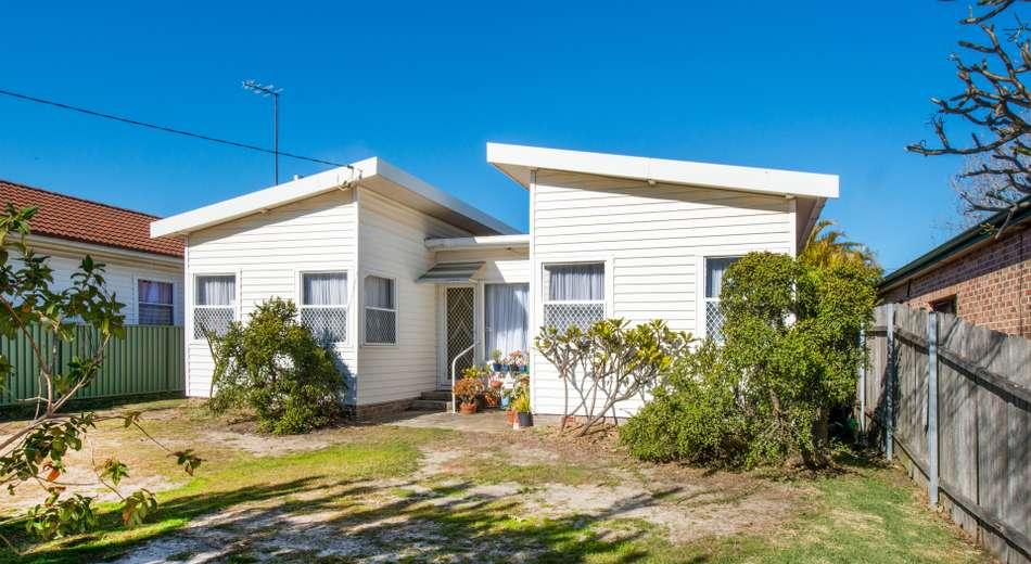 21-21A Dawes Street, Little Bay NSW 2036