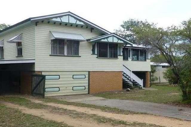 46-54 Amy Street, Morayfield QLD 4506