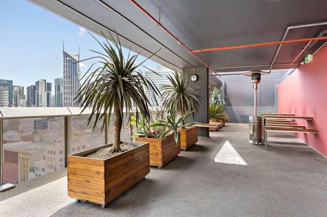 Level 4/402/20-26 Coromandel Place, Melbourne VIC 3000