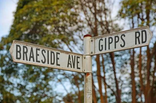 5 Braeside Avenue, Keiraville NSW 2500