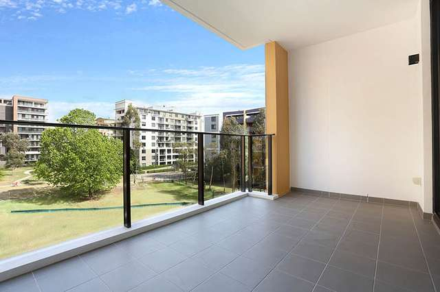 415/21-37 Waitara Avenue, Waitara NSW 2077