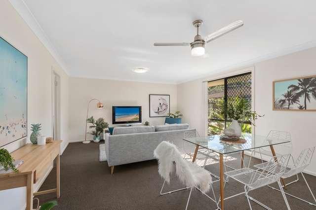 2/21 Nambucca Avenue, Coffs Harbour NSW 2450