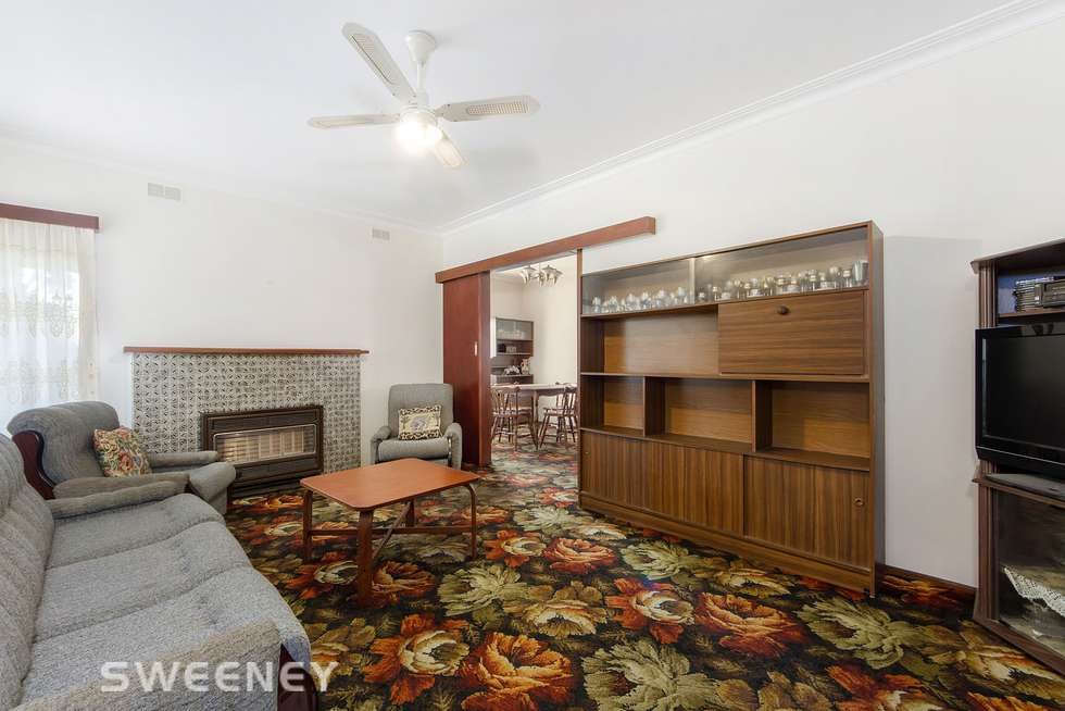 Third view of Homely house listing, 38 Raymond Street, Sunshine West VIC 3020