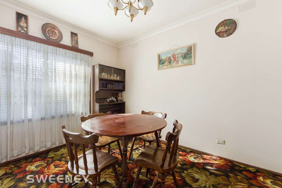 Fourth view of Homely house listing, 38 Raymond Street, Sunshine West VIC 3020