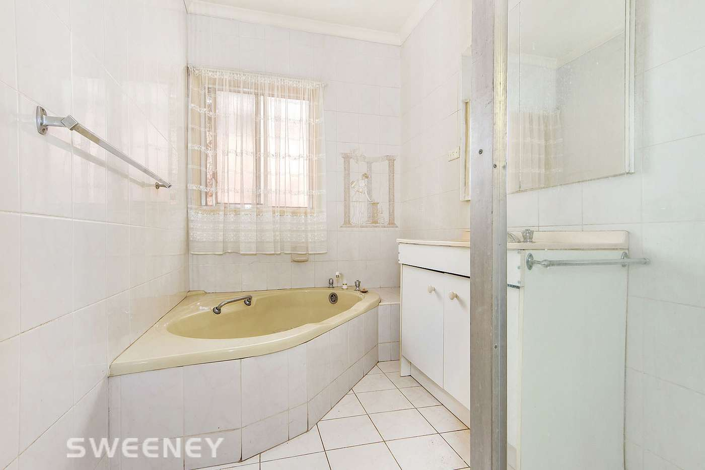Sixth view of Homely house listing, 38 Raymond Street, Sunshine West VIC 3020
