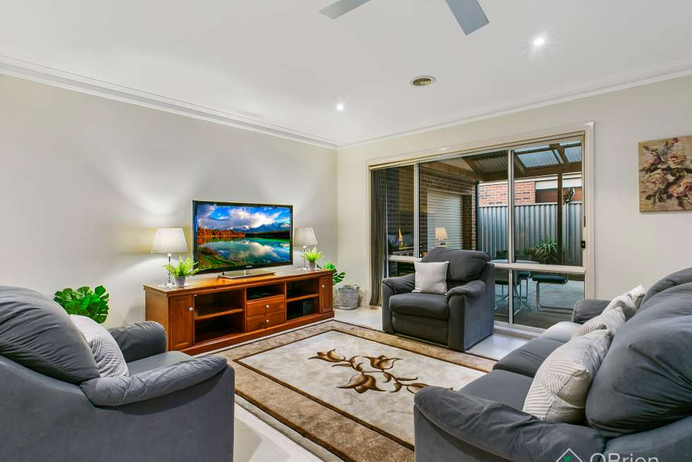 Third view of Homely house listing, 47 Hartland Circuit, Pakenham VIC 3810