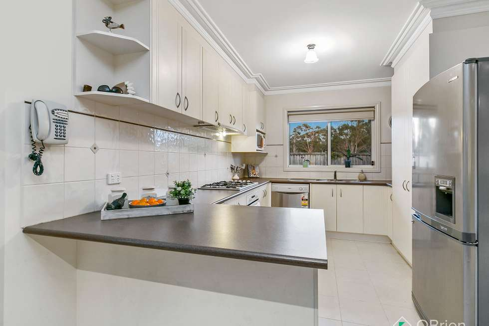 Fourth view of Homely house listing, 47 Hartland Circuit, Pakenham VIC 3810